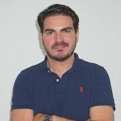 Rodrigo Constantino net worth
