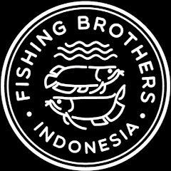 Fishing Brothers Indonesia