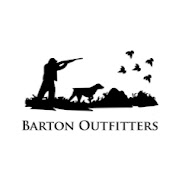 Barton Outfitters
