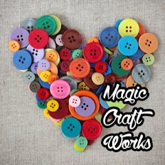 Magic Craft Works