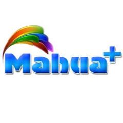 Mahua Plus TV