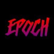 Epoch Reactions net worth