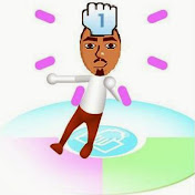 Shareef Jackson Avatar