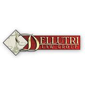 Dellutri Law Group