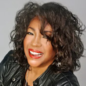 Mary Wilson –The Official Channel net worth
