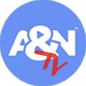Tata net worth