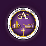 Greater Allen Cathedral Church net worth