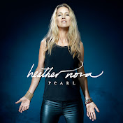Heather Nova net worth