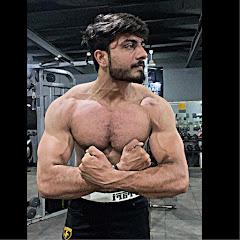 Dheeraj Fitness