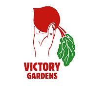 Victory Gardens Avatar