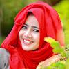 Mashura Basheer