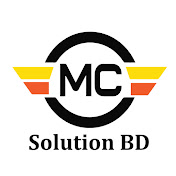 MC Solution BD Avatar