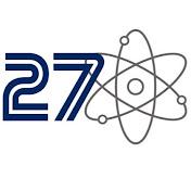 Number 27 net worth