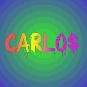 Tofil Carlos net worth