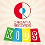 CROREC Kids