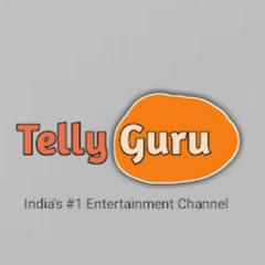 Telly Guru