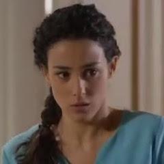Ajsen - zlatareva kci sve epizode