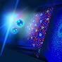ハイパーマテリアル 補空間が創る新物質科学