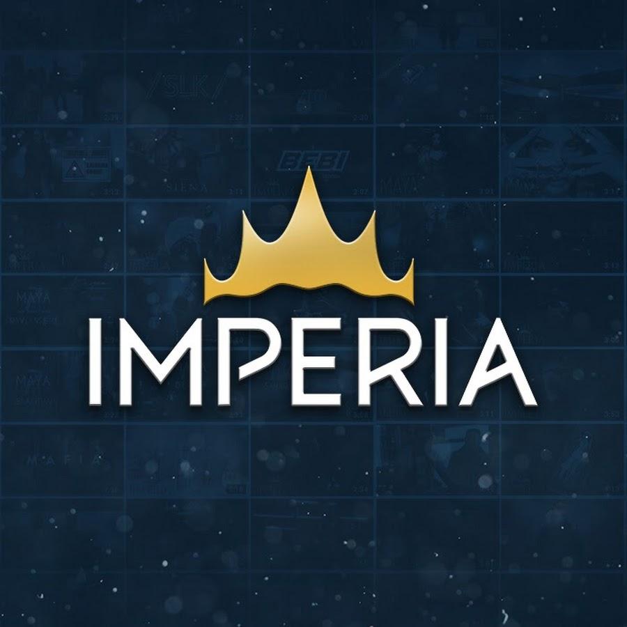 Imperia The Imperia
