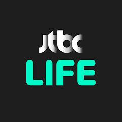 JTBC Life