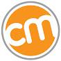 Content Marketing Institute  Youtube video kanalı Profil Fotoğrafı