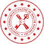 T.C. Hazine ve Maliye Bakanlığı