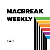MacBreak Weekly Avatar