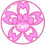 NPO法人TWFの会