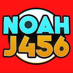 NoahJ456 thumbnail