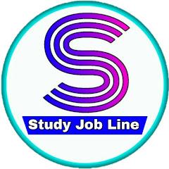 Study Job Line