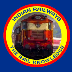 The Rail Knowledge
