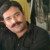 Raj Nasir