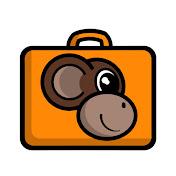 Suitcase Monkey net worth