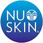 ニュースキン公式Nu Skin Japan
