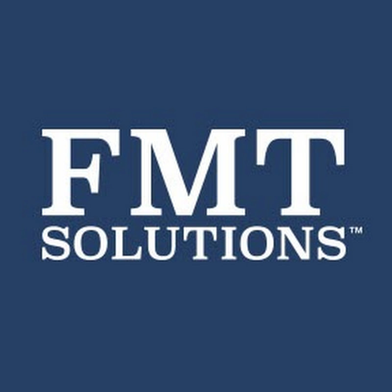 FMT Solutions, LLC