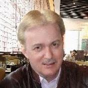 Ted Wilson Avatar
