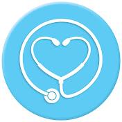 Simple Nursing net worth