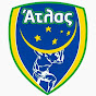Atlas F.C TV