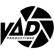 VAD productions net worth