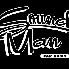 Soundman Car Audio