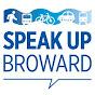 Speak Up Broward
