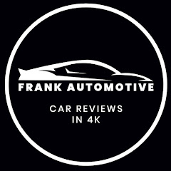 Frank Automotive