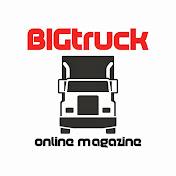 BIGtruck online magazine net worth