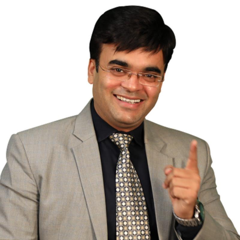 Mettas Club Dr. Amit Maheshwari