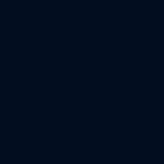 anand tech gamer