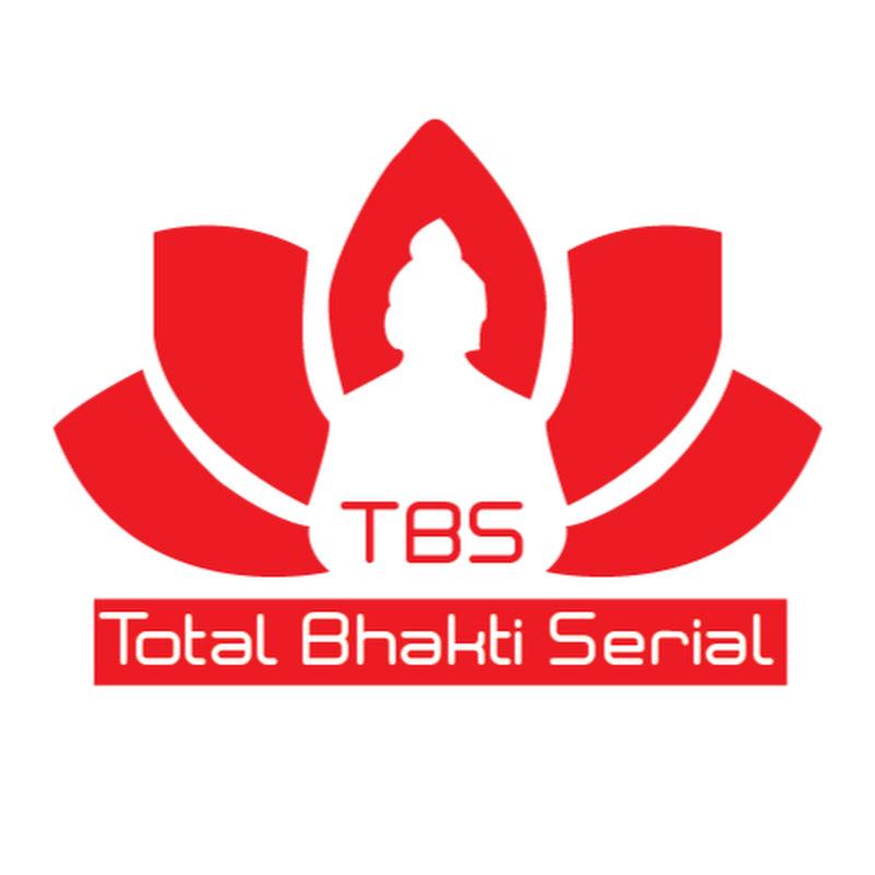 Total Bhakti Serial