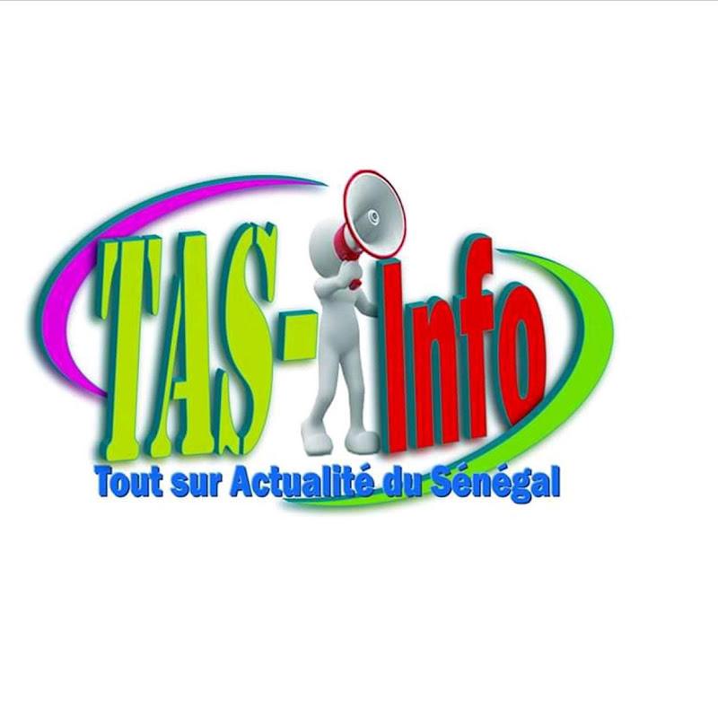 TAS-info Tv (tas-info-tv)