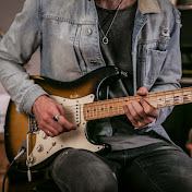 Jamie Harrison Guitar net worth
