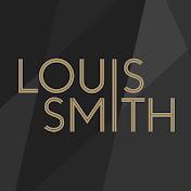 Louis Smith net worth