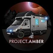 Project Amber Avatar